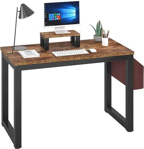 Magic Life Computer Desk Laptop Desk 47 Inch