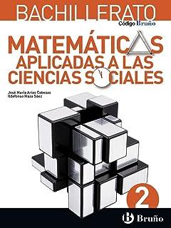 Agenda escolar 2019-2020 Moderna de Pueblo (TANTANFAN ...