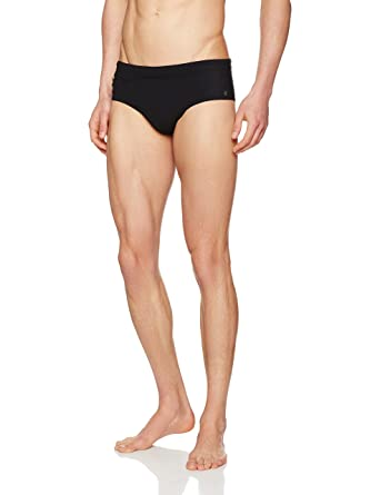 Mens Smart Shorts Eminence Deals Cheap Online qJLP5jKHKQ