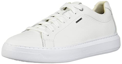 acquista per il meglio seleziona per originale migliori scarpe da ginnastica www.numerounoparma.it