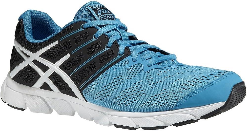 ASICS Gel-Evation, Men's Running Shoes
