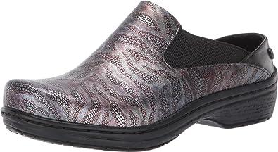Klogs Footwear Women's Sail Shoe
