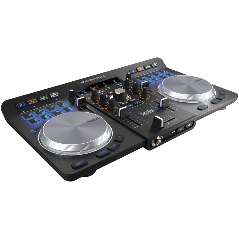Best Dj Controller 2020 Top 10 Best DJ Controllers Buying Guide 2019 2020 on Flipboard by