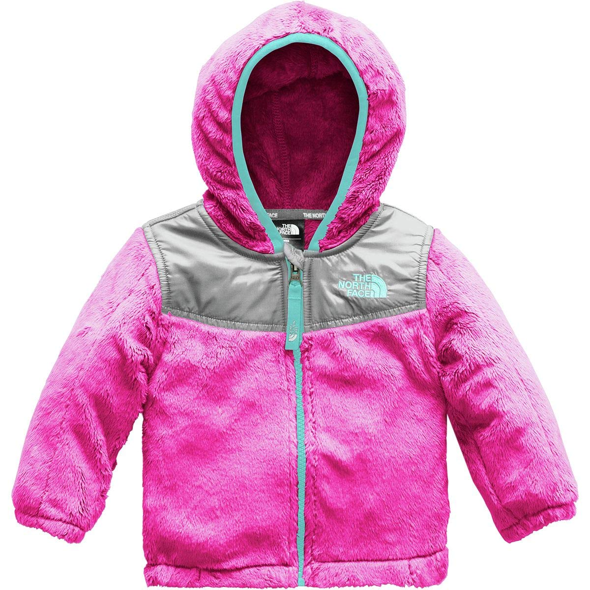 The North Face Infant OSO Hoodie (Past Season) A34W2