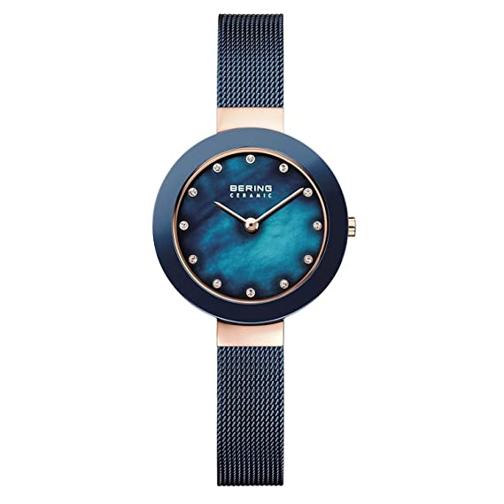 Reloj Bering - Mujer 11429-367