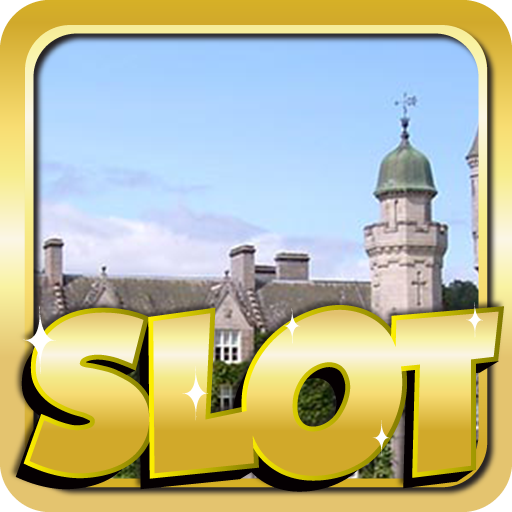 Castle Klondike Free Slots No Deposit - Free Slot Machine Game For Kindle Fire