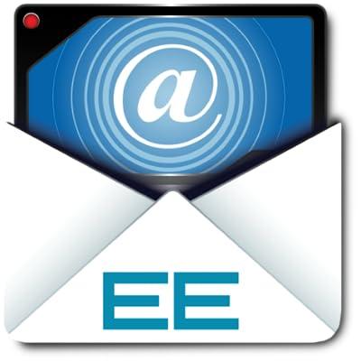 Enhanced Email