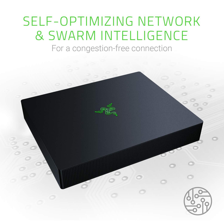 ultimate 64 wifi