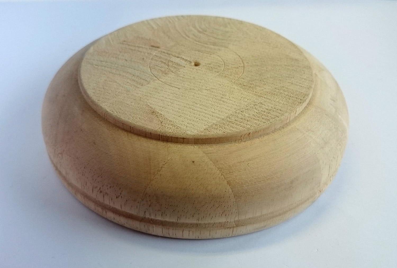 Möbelfüße Holz Gedrechselt.Möbelfüße Holzfüße Schrankfüße Holz Gummibaum Fuß