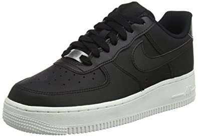 Amazon.it: nike air force 1 Rosso
