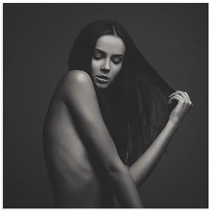 Think, nude female photography models agree, useful