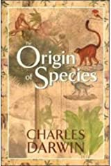 On the Origin of Species Annotated Kindle Edition