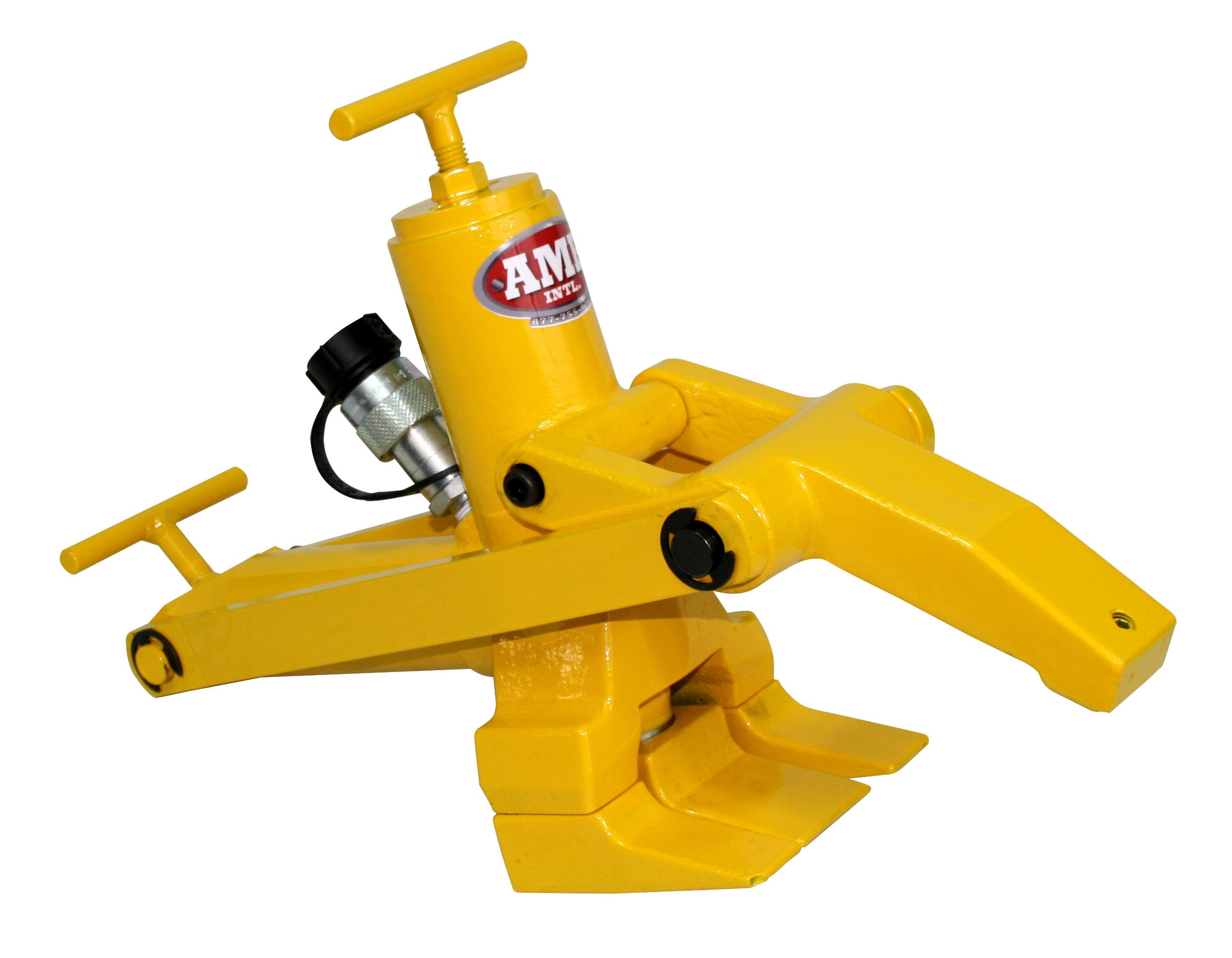 AME 11020 Modified 'Combi' Tire Bead Breaker