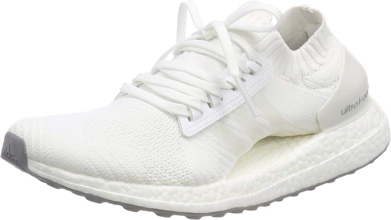 Nombrar Excluir colorante  Zapatillas de Trail Running para Mujer adidas Ultraboost X Mujer