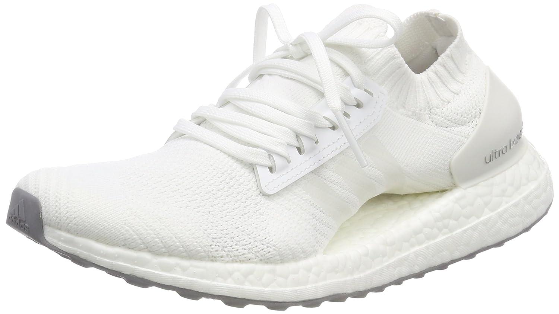 adidas Performance Women's Ultraboost X B076HHNZTL 7.5 B(M) US|White