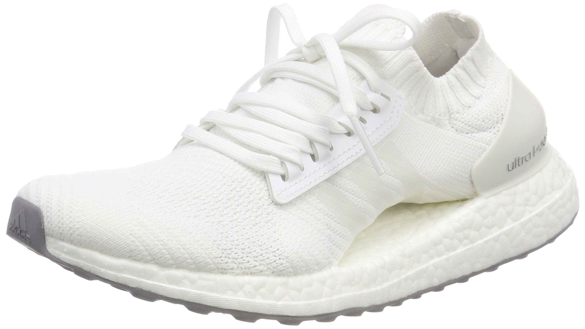 adidas UltraBOOST ST Women's Running Shoes SS18 Women's