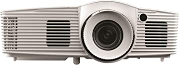 Optoma - Proyector Optoma Hd39 Darbee Full HD: Amazon.es ...
