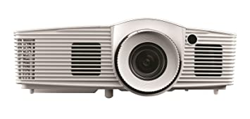 Optoma - Proyector Optoma Hd39 Darbee Full HD