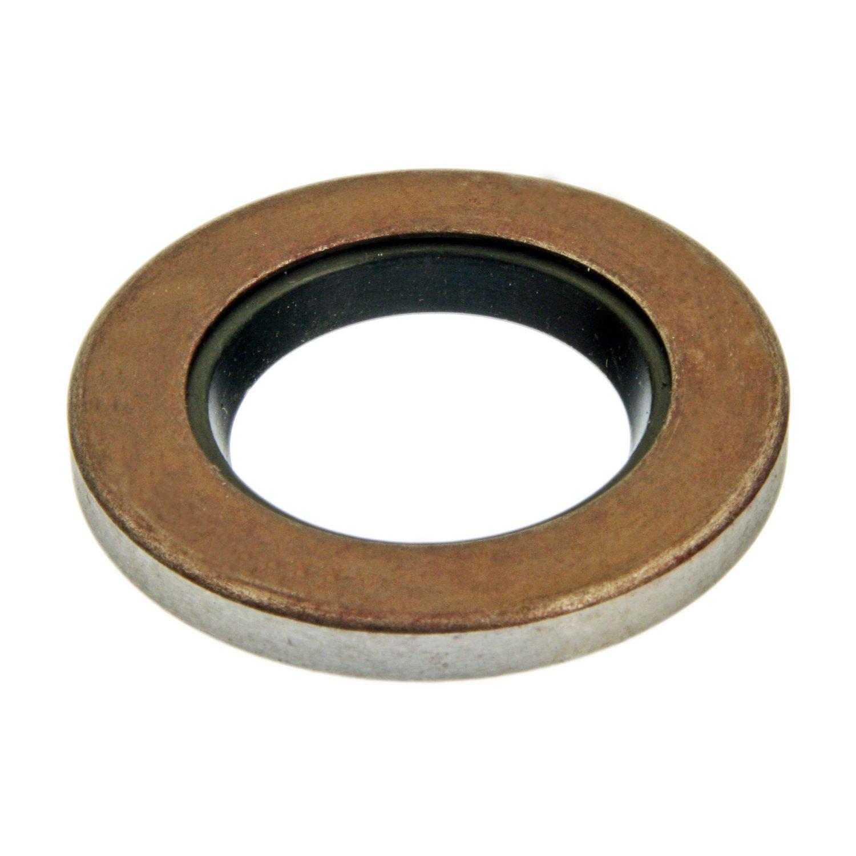 Precision 40769S Seal