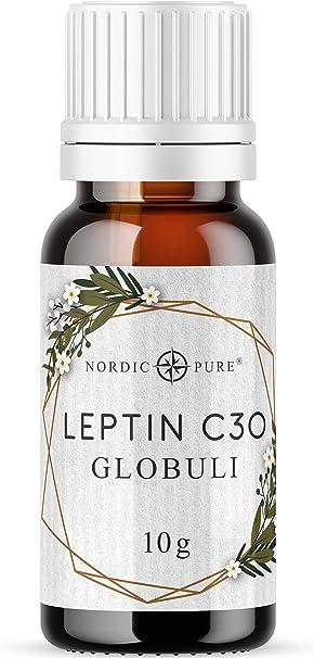 abnehmen mit leptin c30