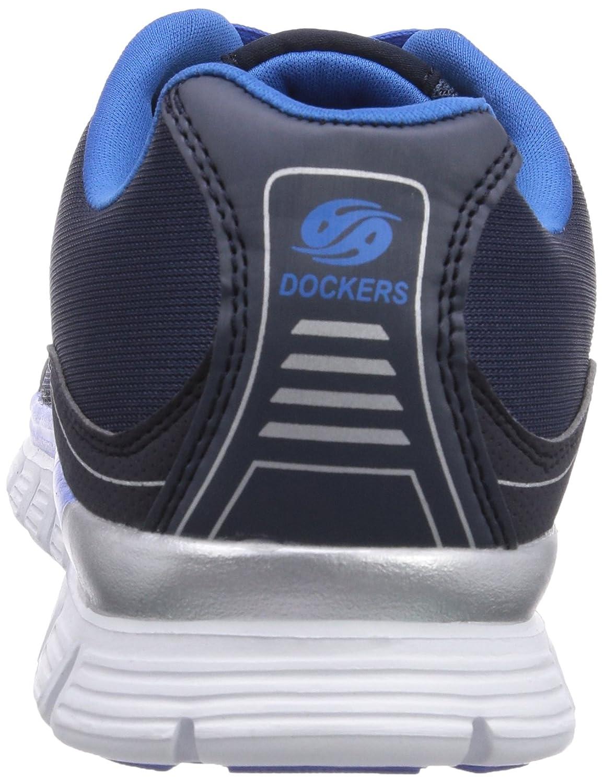 Dockers by Gerli 36LN001 700660 Herren Sneakers