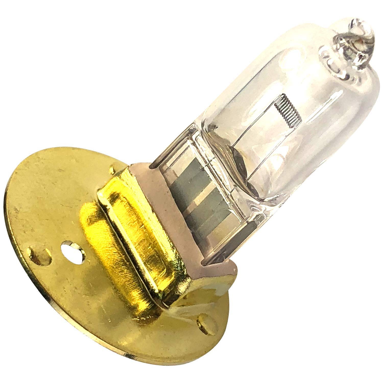 Carley Lamps Topcon equivalente 42412-20.400-ls