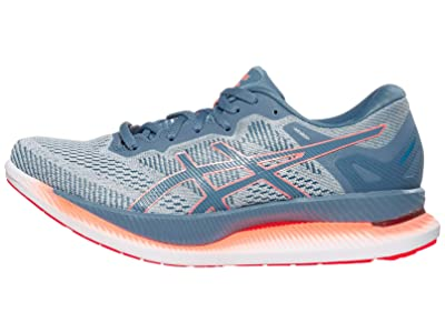 ASICS Women's Glideride Running Shoes