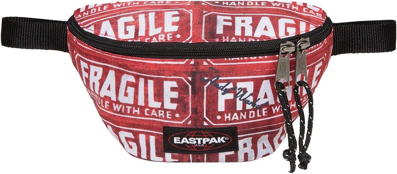 Eastpak Springer Andy Warhol Bum Bag