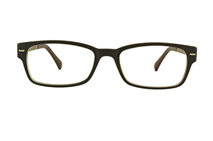 d04669695c Image Unavailable. Image not available for. Color  Verona Love Prescription  Eyeglasses Frame High End Fashion Eye Wear Classic Style Glasses Frames ...