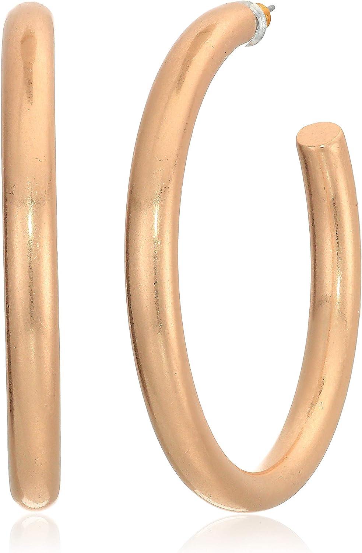 Lucky Women's Large Tubular...