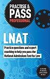 Practise & Pass Professional: LNAT
