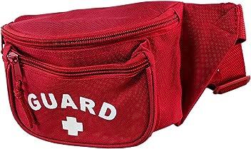 60304369f7c8 Lifeguard Fanny Pack - Lifeguard Hip Pack