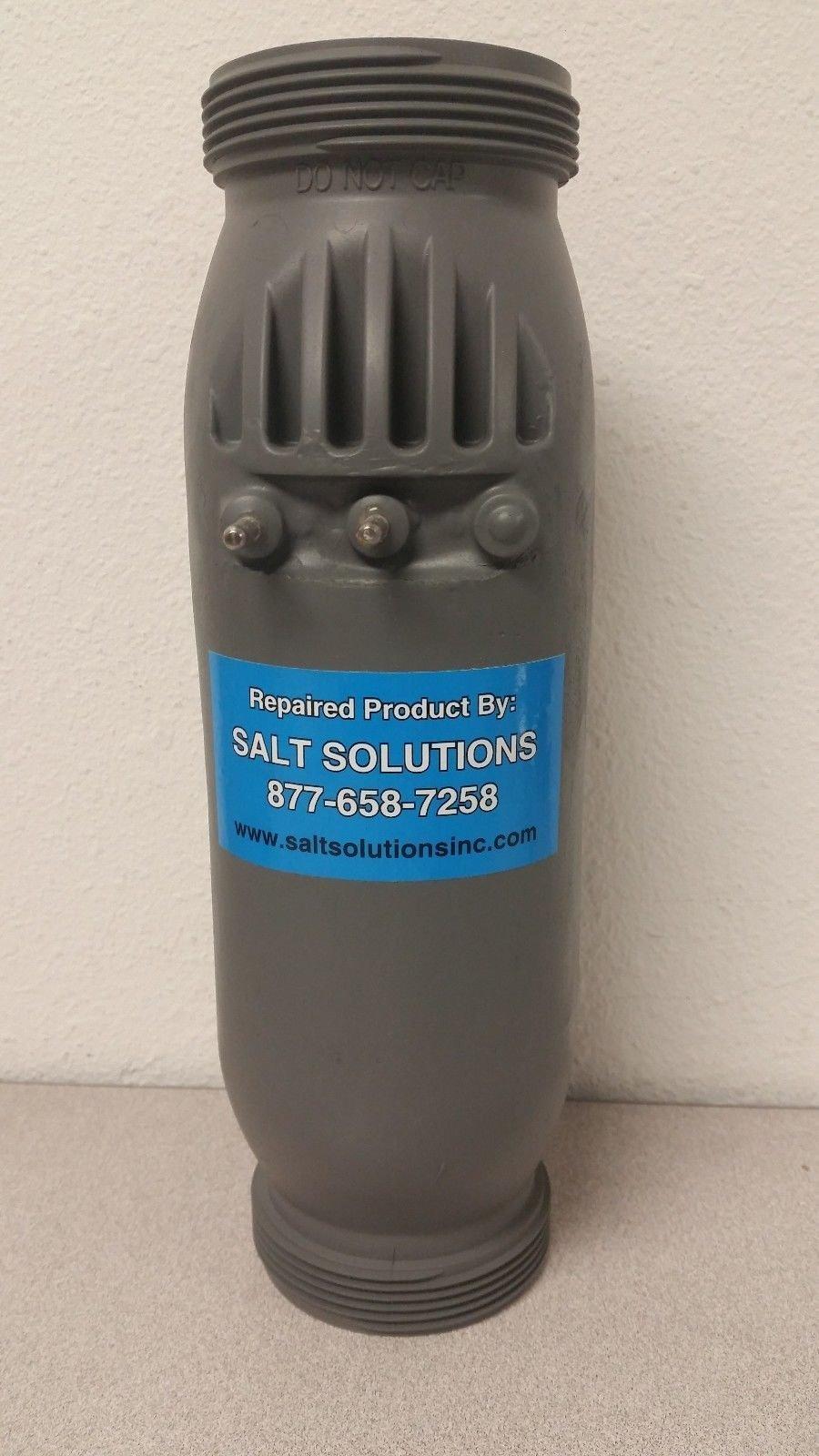 Jandy AquaPure 700 Salt Chlorinator cell - APURE700REPAIR (Certified Refurbished)