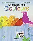 La Guerre des couleurs