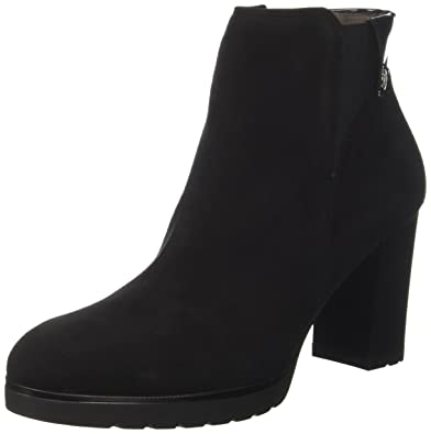 Womens L5302 Ankle Boots Melluso EwFwPte3v9