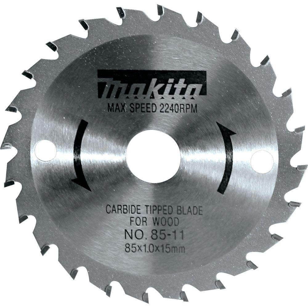 Makita 721005 a 24t carbide saw blade 3 38 inch circular saw makita 721005 a 24t carbide saw blade 3 38 inch circular saw blades amazon greentooth Gallery
