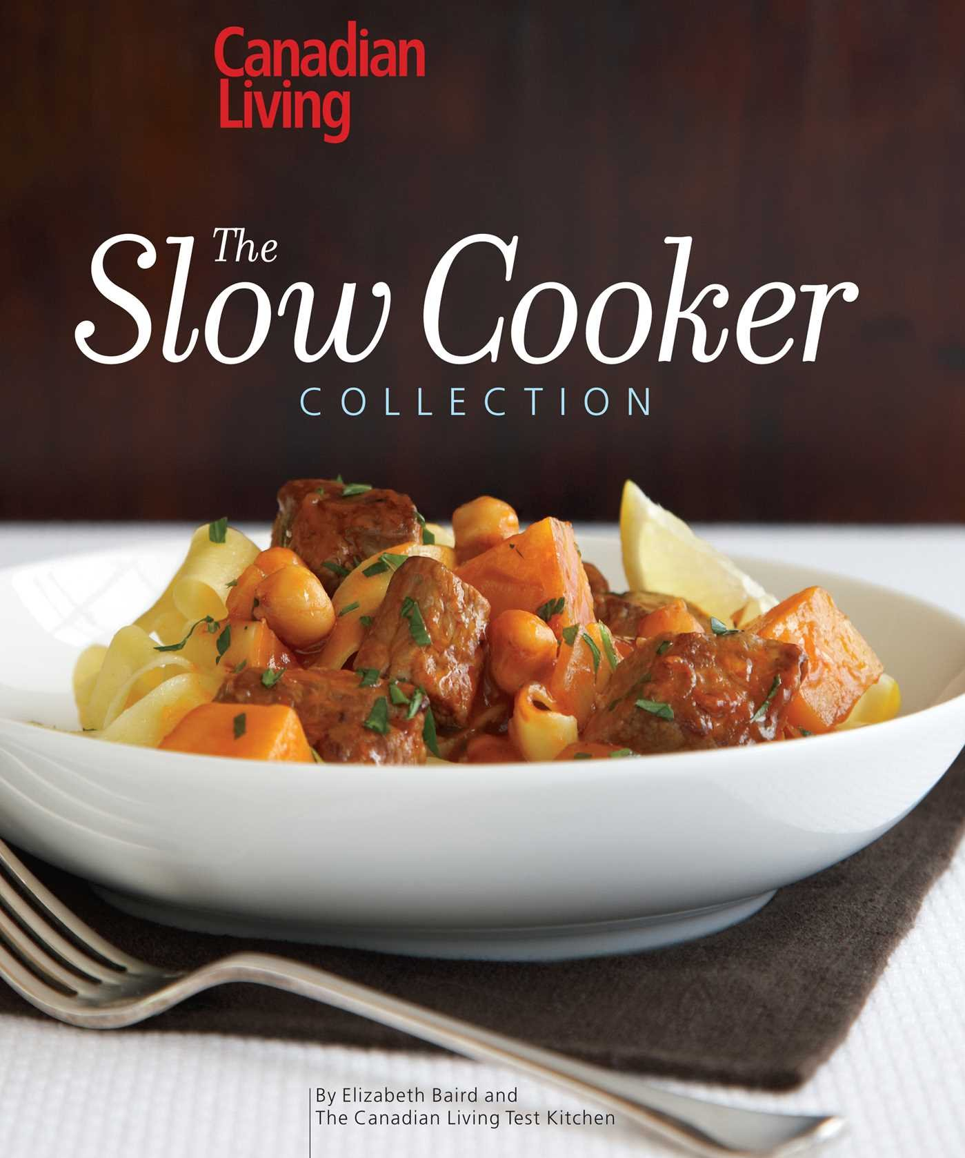 Slow cooker colletion the amazon collectif books forumfinder Image collections