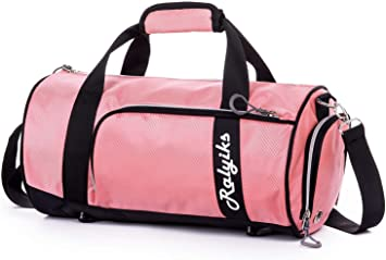 Sports Waterproof Light Travel Bags Gym Galaxy Interesting Mens And Womens Travel Folding Bags