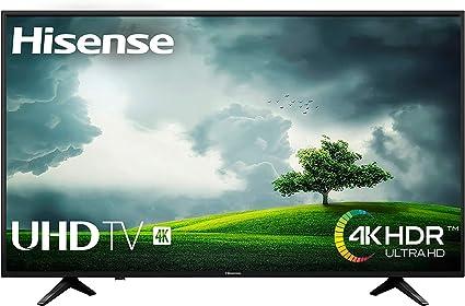 Hisense H65A6100 - TV Hisense 65