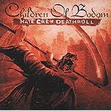 Halo of Blood - Children of Bodom: Amazon.de: Musik