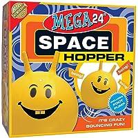 "Cheatwell Space Hopper Mega 24"" Bouncing seat"