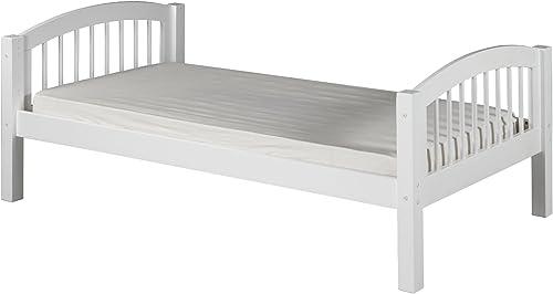 Camaflexi FBA_ Platform Bed