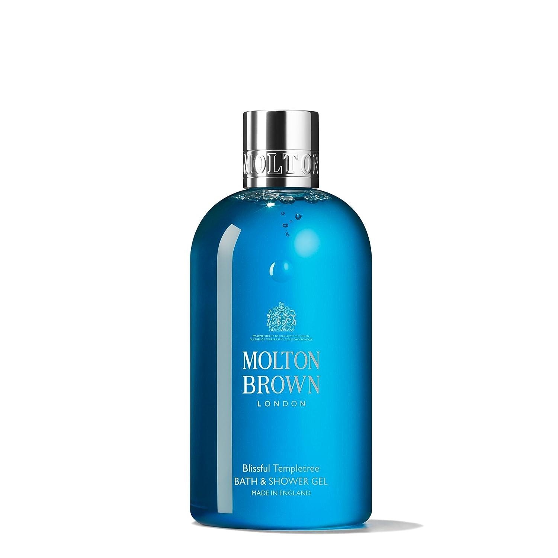 925cb106773e Amazon.com  Molton Brown Bath   Shower Gel