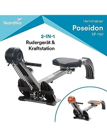 Karl Sports Ruderger/ät R0901