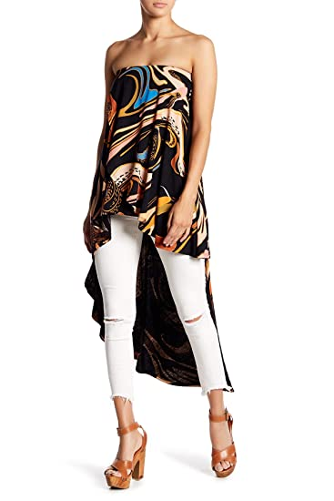 Amazon.com: Free People - Pantalones vaqueros para mujer ...