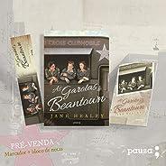 As Garotas De Beantown - Brinde Exclusivo De Pré-venda: Bloquinho E Marcador