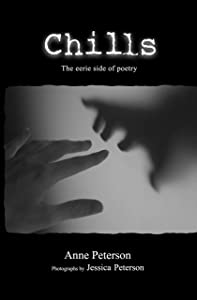 Chills: The Eerie Side of Poetry