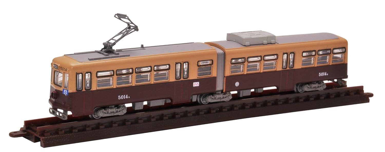 te hará satisfecho Tommy Tech Jiokore Jiokore Jiokore ferrocarril Coleccioen de Kumamoto Ciudad Oficina de Transporte 5000 de formulario vehiculos pintados reimpresos B 264446  servicio de primera clase