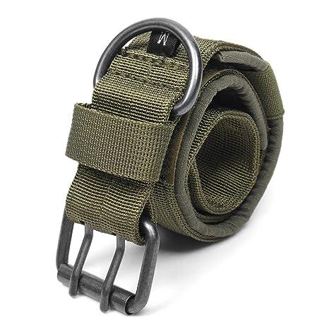 AGGPET 1000D M/L/XL Collar de Perro táctico de Nylon Arnés ...