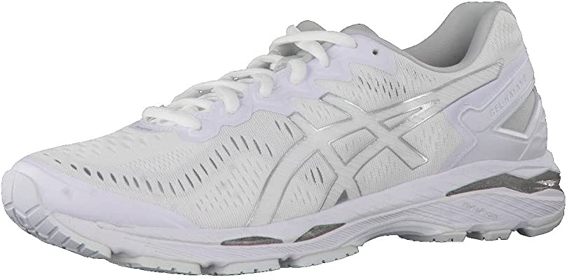 Asics Gel Kayano 23 Zapatillas para Correr - 39.5: Amazon.es ...